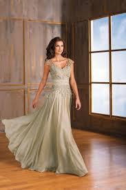 178 best m o b dresses images on pinterest bride dresses