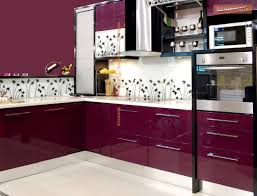 Most Efficient Kitchen Design Most Efficient Kitchen Design