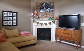 fall decorating ideas craft blog