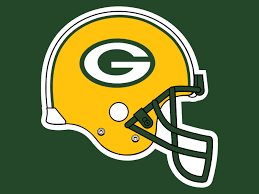 Green Bay Packer Flag Green Bay Packers Clip Art Many Interesting Cliparts