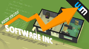 weem tries software inc let u0027s look at software inc gameplay