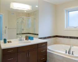 bathroom remodel ideas and cost cost of bathroom remodel complete ideas exle