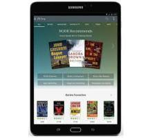 Barnes And Noble Pick Up In Store Online Price 15 Off Barnes And Noble Coupon Codes U0026 Promo Codes 2017