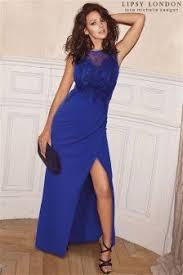 blue dress blue lace dresses navy light blue pale blue lace dress next uk