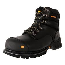 caterpillar womens boots australia 10 best s work safety boots buy s safety boots work