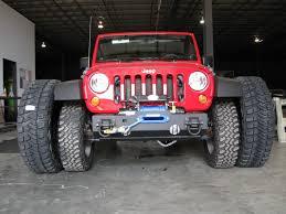 mud jeep cherokee jeep mud tires more photos view slideshow jeep cherokee xj get a