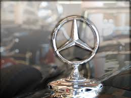 logo mercedes benz wallpaper mercedes benz logo wallpaper ever seen cars n bikes