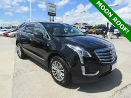 used cadillac suv for sale cedar falls used cadillac escalade ext vehicles for sale