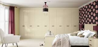 Fitted Bedroom Furniture Betta Living UK - Pictures of fitted bedroom furniture