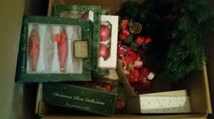 weihnachtsdeko günstig abzugeben in niedersachsen gehrde ebay
