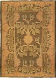 Mission Style Rug Rug Crafts Roselawnlutheran