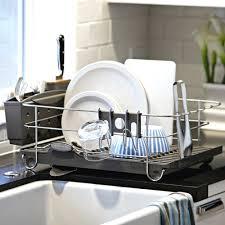 ikea kitchen sinks metal kitchen cabinets ikea kitchen sinks