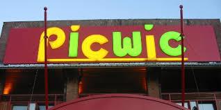 picwic siege social picwic villeneuve d ascq