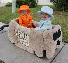 25 Sibling Halloween Costumes Ideas Brother Brother Sister Halloween Costumes Ideas 84 Brother Sister