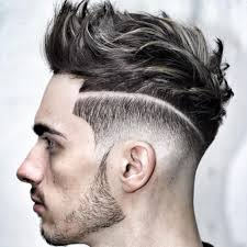hi lohair cuts 51 best hairstyles for men in 2018 haircuts hair style and mens