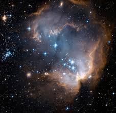imagenes universo estelar cosmo noticias el universo está lleno de sorpresas página 12