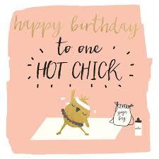 143 best birthday images on pinterest birthday memes birthday