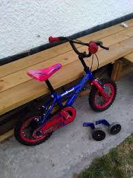 ferrari bicycle kids kids bike for sale in watford hertfordshire gumtree