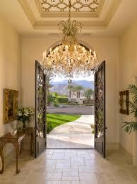 front door entrance decor ideas house design ideas
