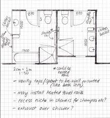 kitchen kitchen master bathroom with closet floor plans latest