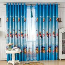 rideau pour chambre enfant rideaux chambre enfant idées décoration intérieure farik us