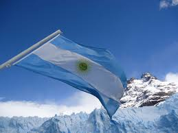Argentine Flag Argentina To Celebrate Annual U0027day Of Evangelical Churches