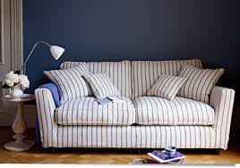Sofas With Removable Covers by Beneath The Covers How Is Your British Sofa Made Sofas And Stuff