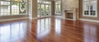 laminate flooring vinyl floors dayton oh