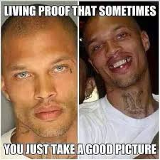 Jerry Sandusky Meme - deluxe jerry sandusky meme jeremy meeks convicts wife is furious