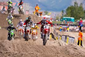 racer x online motocross supercross news oakland monster energy ama supercross championship 2015 racer