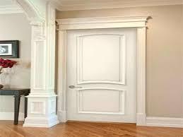Interior Door Trim Window Molding Interior Door Window Moulding Interior Window Trim