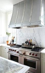 Cabinet Hoods Wood Kitchen Hood Cabinet U2013 Subscribed Me