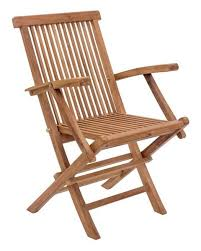 Foldable Outdoor Chairs Best 25 Modern Outdoor Folding Chairs Ideas On Pinterest