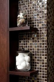 badezimmer in braun mosaik bad mit mosaik braun rabatt auf badezimmer bauhaus palazzo