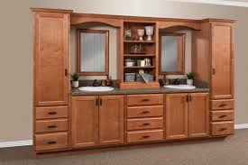 kitchen hobo kitchen cabinets kountry cabinets stock cupboards