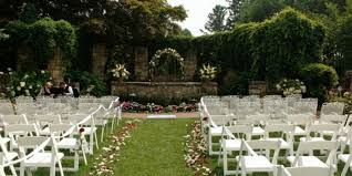 westchester wedding venues wedding packages in westchester ny mini bridal