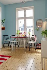 Kitchen Interior Paint Blue Kitchen Wall Ideas U2013 Quicua Com