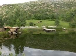 Wedding Venues In Montana Wedding Reception Venues In Great Falls Mt 35 Wedding Places