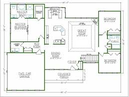 master bathroom design layout soothing and simple design master