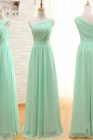 bridesmaid dresses luulla