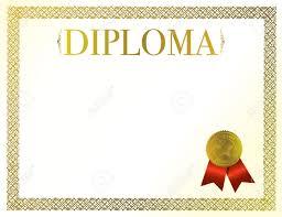 diploma frames frames clipart