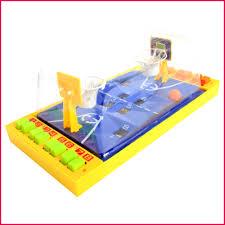 panier de basket chambre panier de basket pour chambre 51411 mini jeu de basket avec