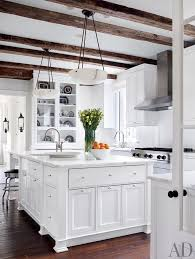 rustic white kitchen cabinets 29 rustic kitchen ideas you ll want to copy photos architectural