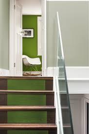 Valspar Colour Chart 48 Best Paint Swatches Images On Pinterest Paint Swatches Paint