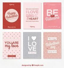 valentine card templates plus tutorials for designing your own