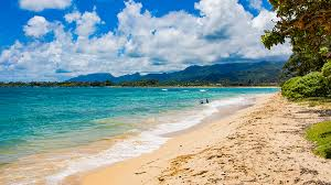 Hawaii travel packages images Hawaii travel packages and deals panda travel jpg