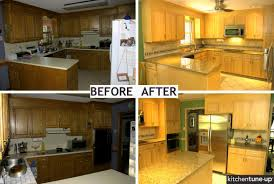 refacing kitchen cabinets ideas pictures of refaced kitchen cabinets home design ideas