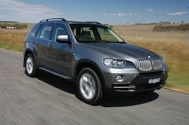 nissan australia vehicle recalls bmw mazda recall 76 000 cars in takata expansion