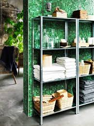 green bathroom decorating ideas best 25 bright green bathroom ideas on light green