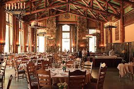 Ahwahnee Hotel Dining Room Menu - The ahwahnee dining room